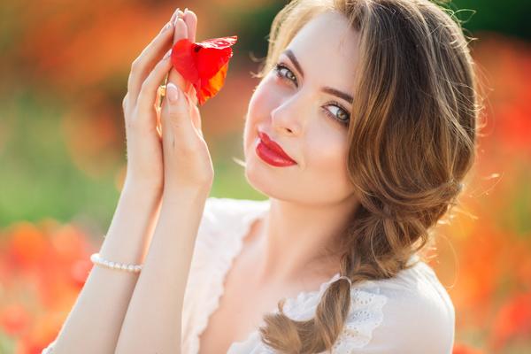 جذابیت خود را از بین نبرید | رازهای ساده جذاب بودن