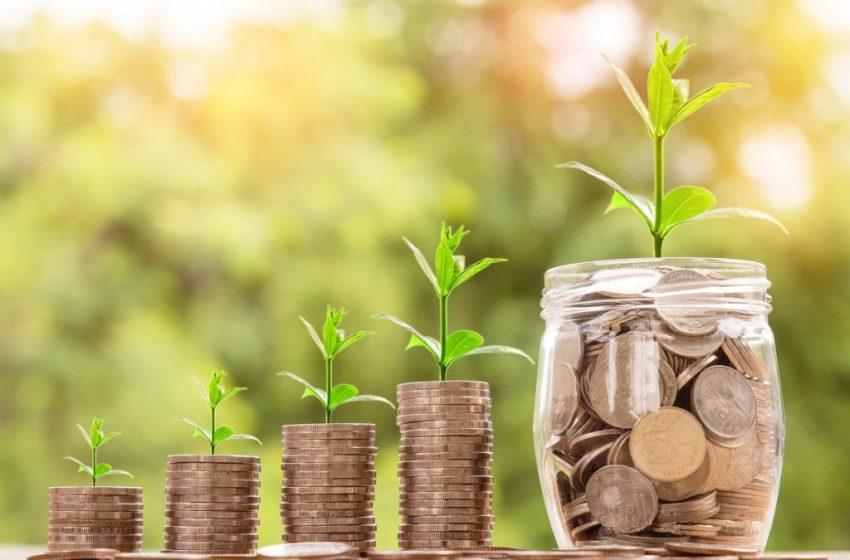 ۷ راه آسان برای پس انداز بیشتر پول دریافتی از حقوق