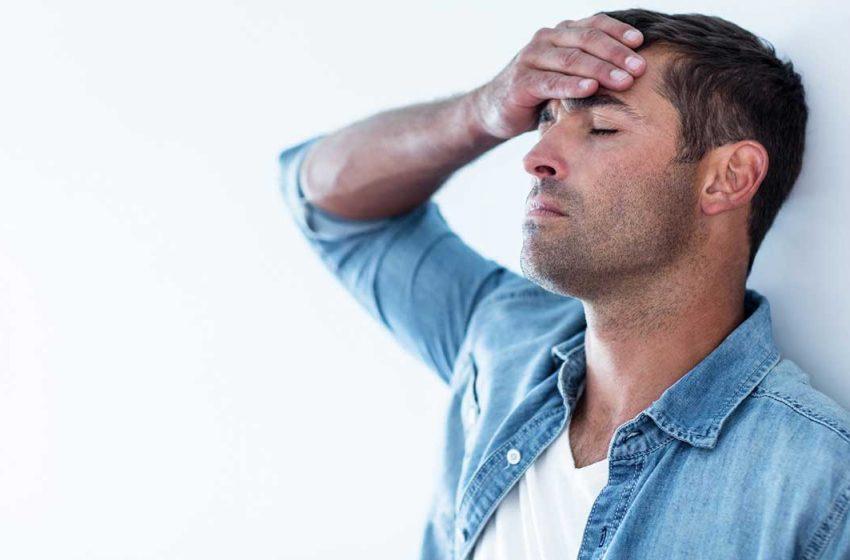 اختلال پانیک را با کرونا اشتباه نگیرید