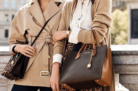 فرم بدن و انتخاب کیف