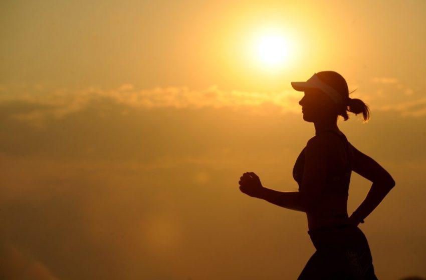 آیا ورزش ساده ای برای کاهش وزن هم وجود دارد؟