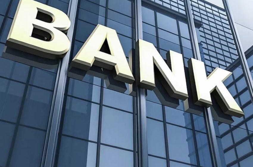توصیه های ضد کرونایی در بانکها