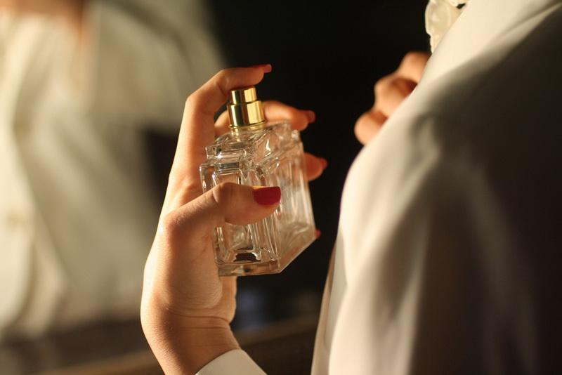 همه آنچه که در خصوص عطر باید بدانید!