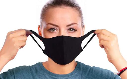 آیا ماسک پارچه ای جلوی انتقال ویروس را میگیرد؟
