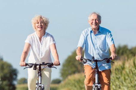 با این ۸ نکته ساده طول عمر خود را افزایش دهید