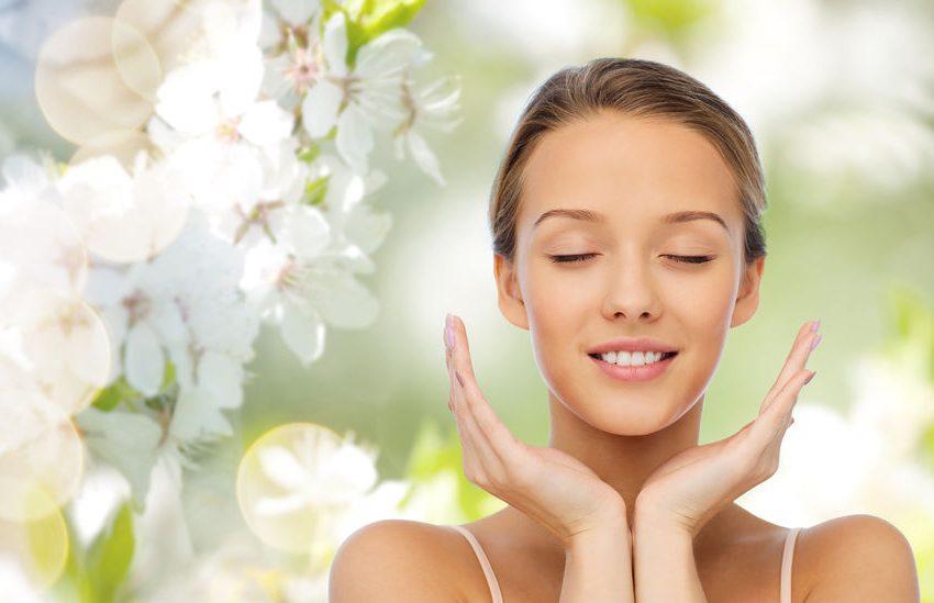 ویتامین های مفید برای پوست