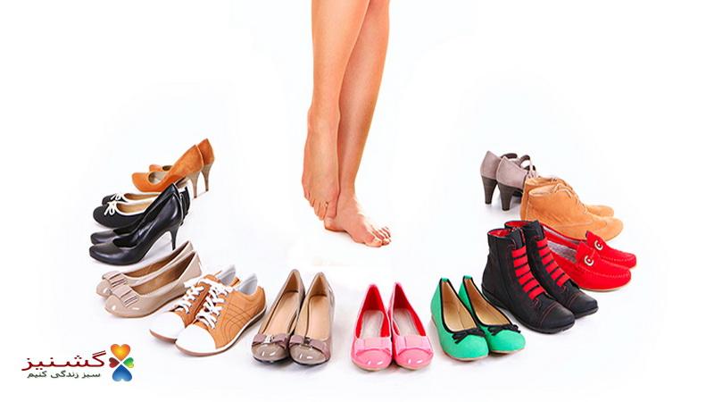نکات مهم در خصوص شیک پوشی لباس خانم های قد کوتاه